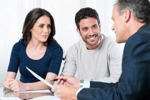 Comparer les offres de crédit immobilier